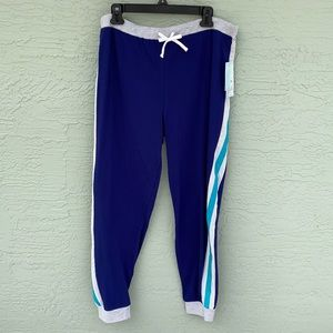 Inspired Hearts Girls 3XL Joggers NWT